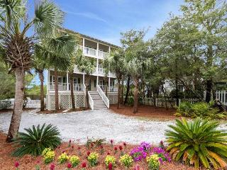 CALYPSO WINDSONG - Florida Panhandle vacation rentals
