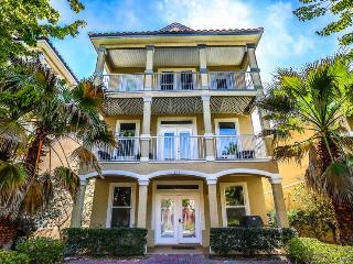 GEAUX BEACHIN - Destin vacation rentals