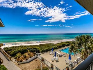 PALMS OF DUNE ALLEN 305 - Destin vacation rentals