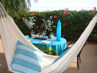 SUNSHINE VILLA, all you dreamed about, high standard. - Funchal vacation rentals