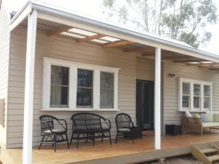 Short term home rental Maldon/Bendigo Australia - Maldon vacation rentals