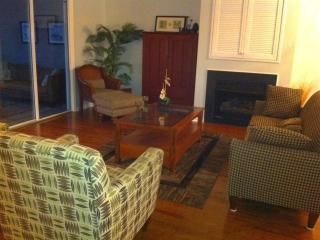 VACATION Heaven  Amazing Fenwick Island Townhome - Selbyville vacation rentals