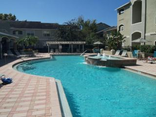 Luxury Resort Style Condo in Clearwater - Clearwater vacation rentals