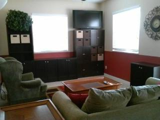 Upscale Furnished Townhome - Port Saint Lucie vacation rentals