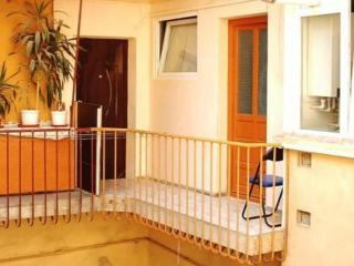 Studio AMZEI great location in the historic center - Bucharest vacation rentals