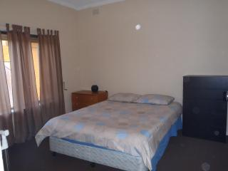 2Br Close to City - Greater Adelaide vacation rentals