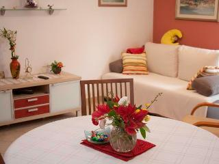 Apartment Marla - Split vacation rentals