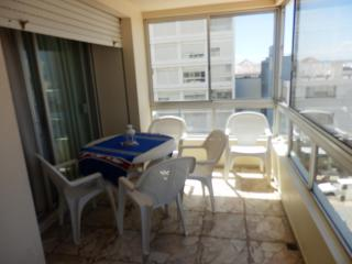 DEPARTAMENTO EN RESIDENCIA - Maldonado Department vacation rentals