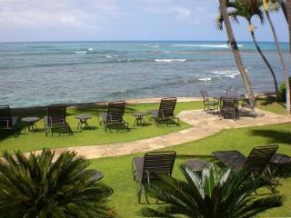 Deluxe Condos at Diamond Head..Minutes to Waikiki. - Princeville vacation rentals