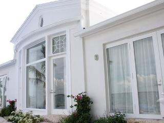 Villa Marina  Luxury Villa on San Marino Island.. - Miami Beach vacation rentals