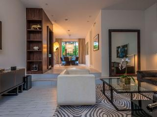 W Hotel South Beach Oceanfront Bungalow - Miami Beach vacation rentals