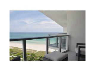 The Tranquility - Miami Beach vacation rentals