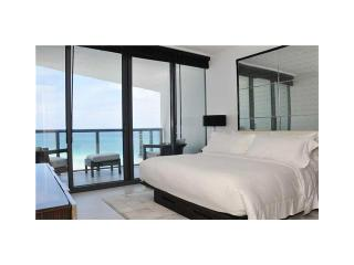 W South Beach - 1 Bedroom + Den - Miami Beach vacation rentals