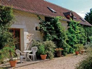 Les Grandes Ecuries ~ RA26137 - Loches vacation rentals