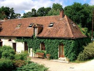 Les Chenes ~ RA26138 - Loches vacation rentals