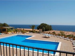 Apartment for 2 persons, with swimming pool , in Tossa de Mar - Tossa de Mar vacation rentals