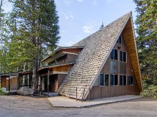 Bear Trap Lodge - Brighton vacation rentals