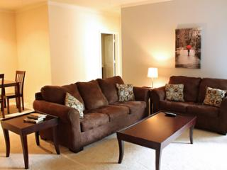 Great 2 BD in Oakmont Blvd1FW5202106 - Fort Worth vacation rentals