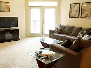 Wonderful 2 BD1FW5202304 - Fort Worth vacation rentals