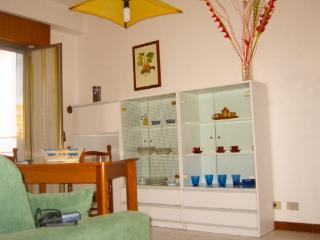 CR100Modica - casa vacanze modica - Modica vacation rentals