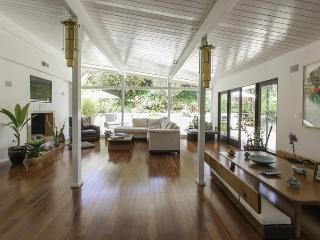 Passiflora House - Topanga vacation rentals