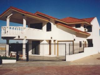 Casita for Rent- Monthly in Beautiful La Hacienda - San Felipe vacation rentals