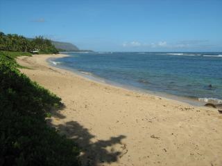 Island Paradise Home - Away From Home - Waialua vacation rentals