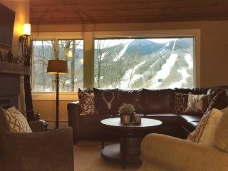 Completely renovated Village of Loon Townhome - Lincoln vacation rentals