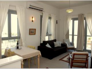 Studio with Balcony - Safed vacation rentals