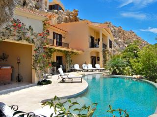 Casa Luca: Pedregal Luxury Villa - Jiutepec vacation rentals