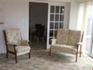 Detached Bungalow with Sea Views and Free WiFi! - Conwy vacation rentals