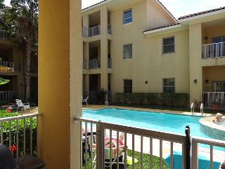 101 Las Verandas 3 Bedrooms/ 3 Bathrooms - South Padre Island vacation rentals