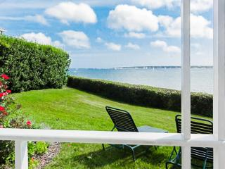 DAVIH - Vineyard Haven vacation rentals