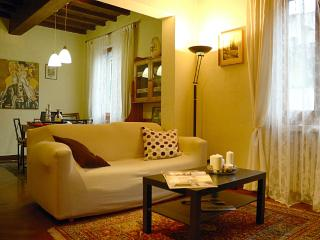 Ognissanti - Florence vacation rentals