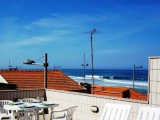 Holiday house directly at beach for up to 6  people on the Costa Verde - PT-1078475-Espinho - Northern Portugal vacation rentals