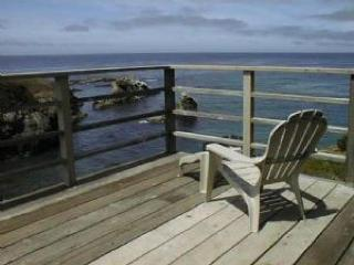 Ocean Breeze - Fort Bragg vacation rentals