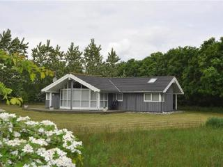 Holiday house for 7 persons in Ulfborg - Vemb - Jutland vacation rentals