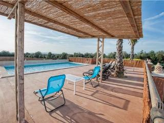 Guest room for 8 persons, with swimming pool , in Felanitx - Felanitx vacation rentals