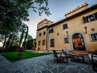 Villa Carezza - Empoli vacation rentals