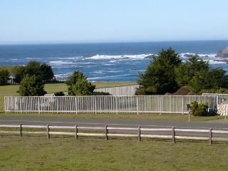 Beach House - Mendocino vacation rentals