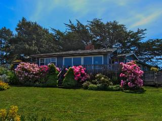 Headlands Cove - Mendocino vacation rentals