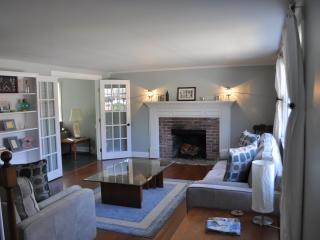 Beautiful Cape House in Hyannis - Hyannis vacation rentals