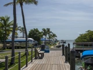 Florida Keys RV Resort - Long Key vacation rentals
