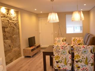 Back-To-Back House III - Oporto City Center - Northern Portugal vacation rentals