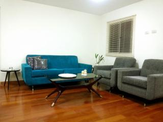 Brand New 2 Bdrm Best Location Miraflores - Peru vacation rentals