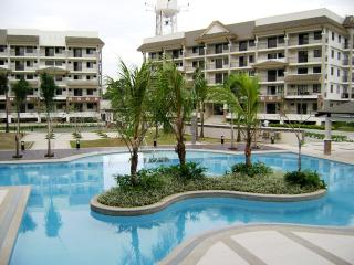 Lavish 2 Bedroom Furnished Condo Unit For Rent - Philippines vacation rentals