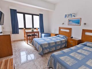 Great studio near the beach - Grand Canary vacation rentals