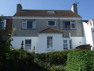 Comely Bank - Traditional homely cottage - Elie vacation rentals