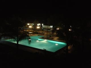 Oasis In Syracuse - Floridia vacation rentals