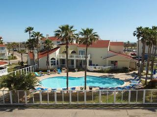 Beach Country Cottage - Corpus Christi vacation rentals
